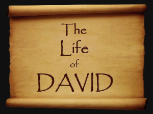 The-Life-of-David-graphic72