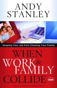 When-work-and-Family-Collide-graphic72