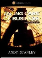 Taking-Care-of-Business