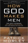 how-god-makes=men