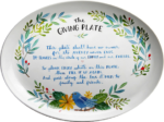 giving-plate