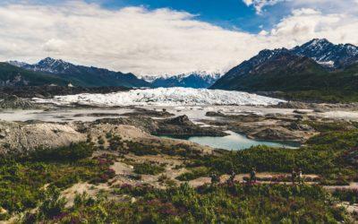 2019 Alaska Mission Team Forming